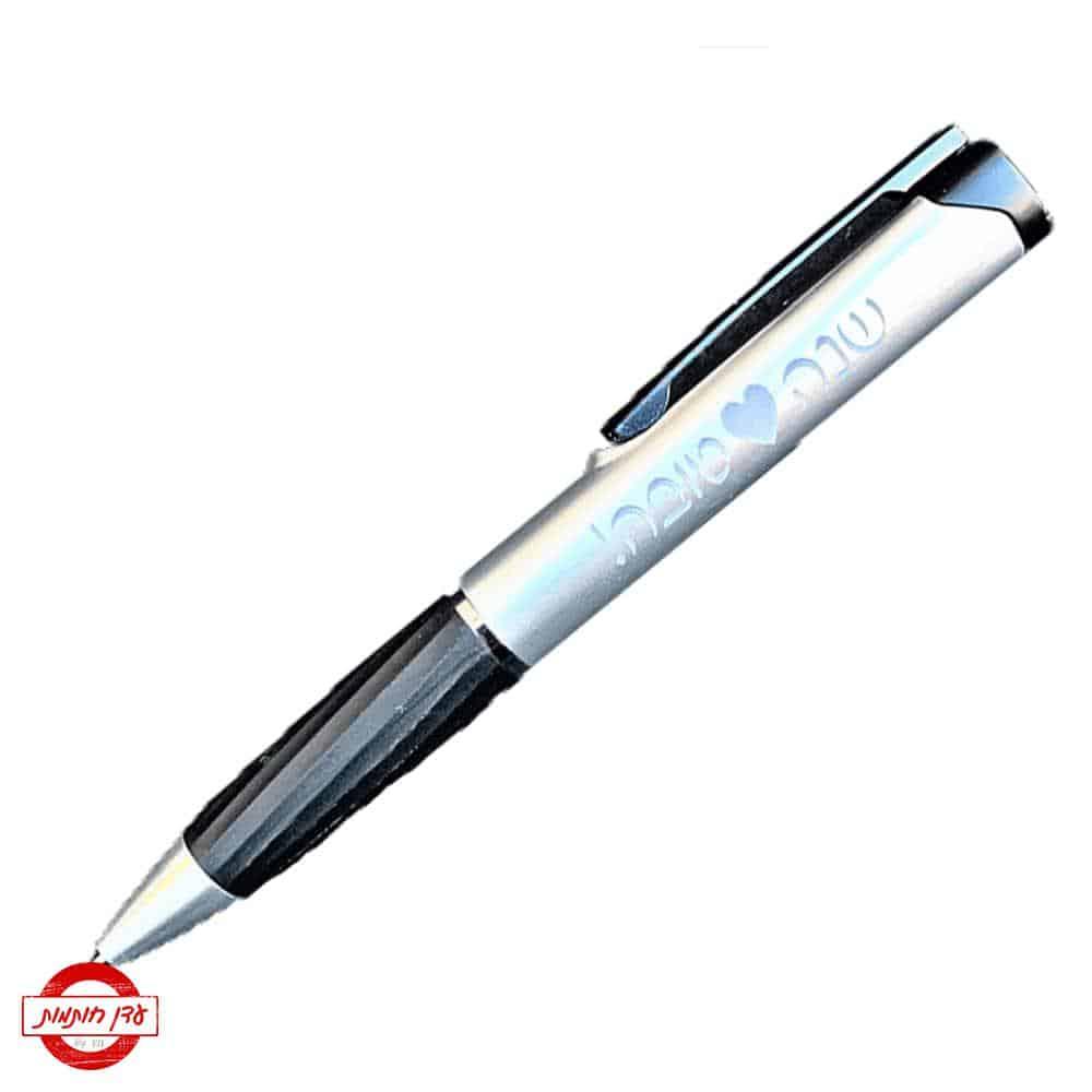 עט-זוהר-ממותג-עם-חריטה-2