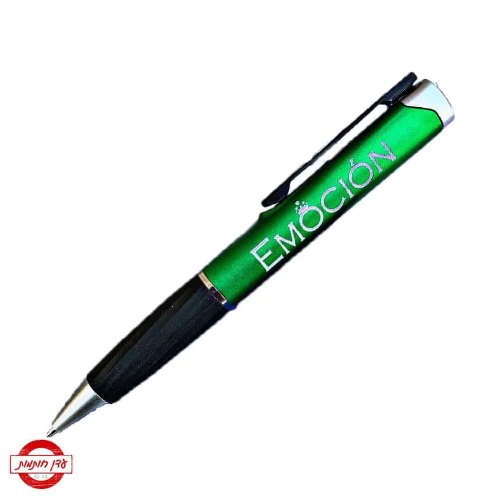 עט-זוהר-ממותג-עם-חריטה-4