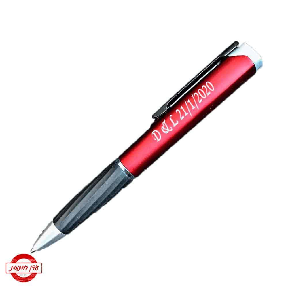עט-זוהר-ממותג-עם-חריטה-8