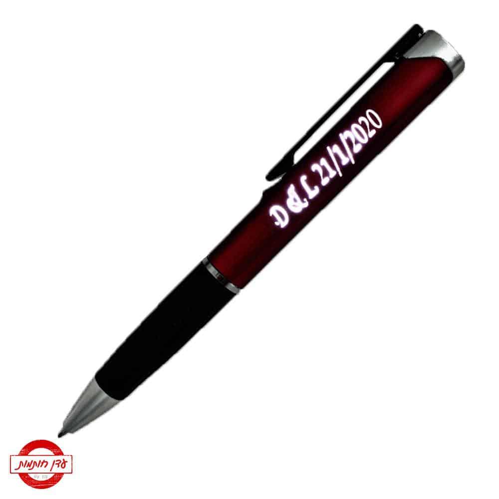 עט-זוהר-ממותג-עם-חריטה-9